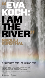 Eva Koch: I am the river