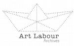Art Labour Archives
