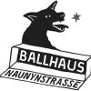 Ballhaus Naunynstrasse