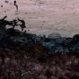 Jeannette Ehlers: Atlantiv (Waves), video 2009