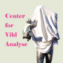Center for Vild Analyse