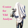 "Center for Vild Analyse - ""Center for Wild Analysis"""