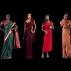 Tejal Shah: Untitled